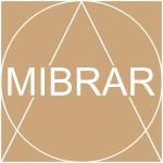 MIBRAR Logo