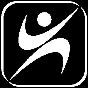 WGZM-Mensch-Logo