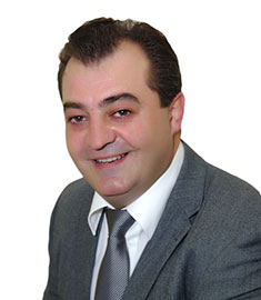 WGZM-unsere-aerzte-Arsen-Babayan