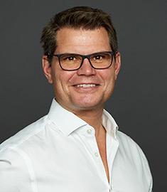WGZM-unsere-aerzte-Christoph-Pautke
