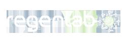 Autologe regenerative Konzentrat-Regenlab-WGZM-MIBRAR