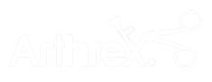 Autologe regenerative Konzentrat_ARTHREX-WGZM-MIBRAR
