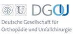 Deutsche-Gesellschaft-für-Orthopädie-und-Unfallchirurgie-Schmerztherapie-Prof.-Arsen-Babayan