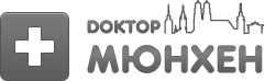 ortholiga-logo-MIBRAR